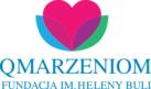 """Fundacja """"Q MARZENIOM"""" im. Heleny Buli"""