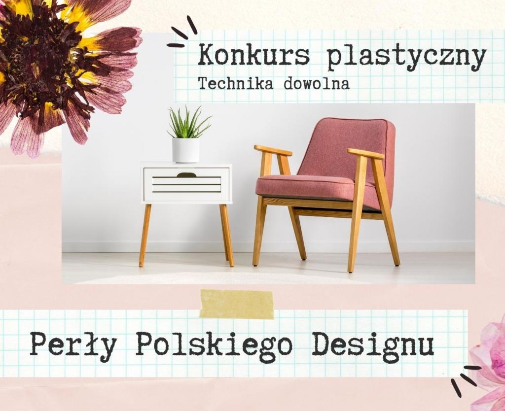 perły polskiego designu